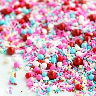 Cherry On Top - Deluxe Sprinkle Medley