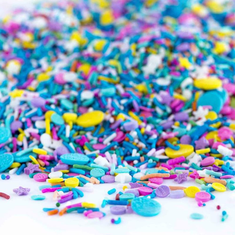 Cake Decorating Supplies Uk Sprinkle