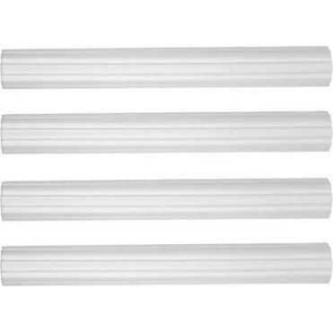 9 Inches, Hidden Pillar Set - Pack of 4